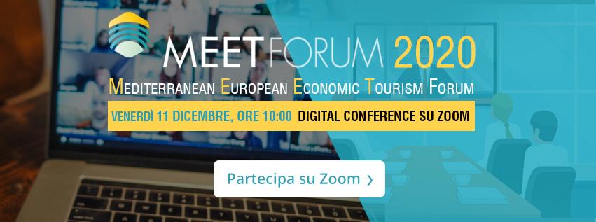 Meet Forum 2020